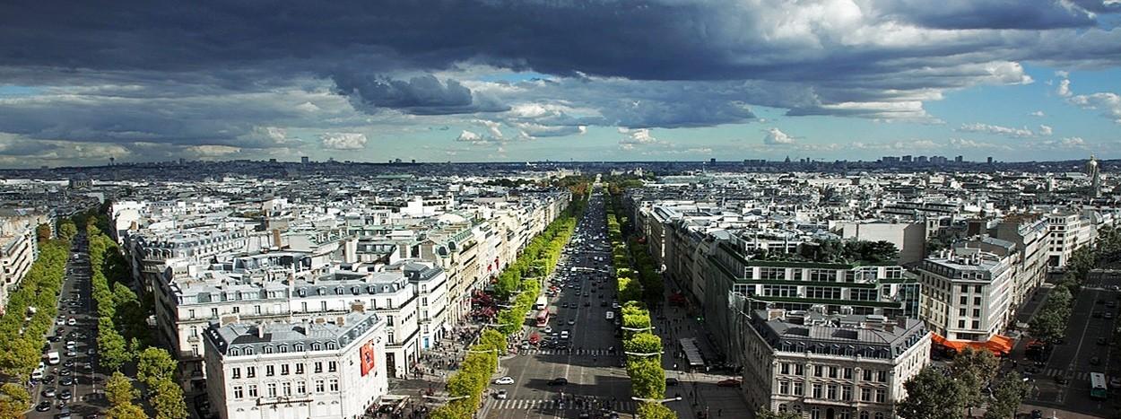 http://oferte-grecia.vacanta-la-mare.ro/wp-content/uploads/2012/09/top_slide_5.jpg